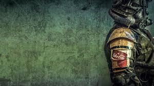 fallout 3 wallpaper