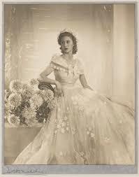 NPG P870(12); Princess Margaret - Portrait - National Portrait Gallery