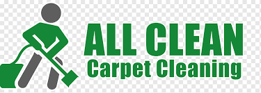 carpet cleaning hong kong federation of