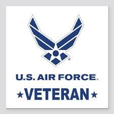 Veterans Car Magnets Cafepress
