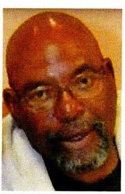 Earl Barnes - Obituary
