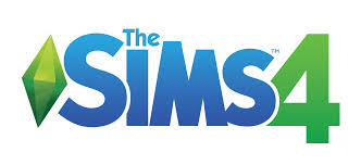 The Sims 4 – June 2019 Patch – Platinum Simmers