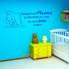 Elephant Bubbles With Name Vinyl Wall Decal Custom Gry Turquoise Nursery Room Decor Choose Elephant And