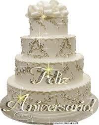 bolo de feliz aniversario para imagens | Feliz Aniversario Bolo ...