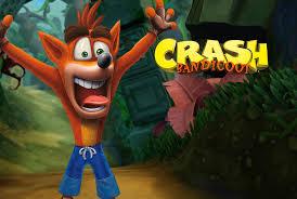 crash bandicoot n sane trilogy selling