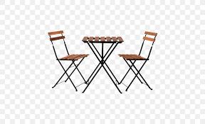 table bistro ikea chair garden