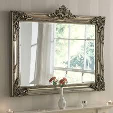 astoria grand dufrene accent mirror