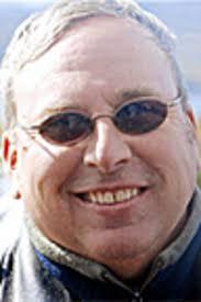Donald Campbell   Obituary   Bangor Daily News