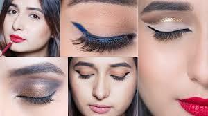 new york makeup saubhaya makeup