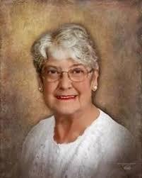Mary Imelda (Sturgeon) Smith Obituary: View Mary Smith's Obituary by  Dignity Memorial