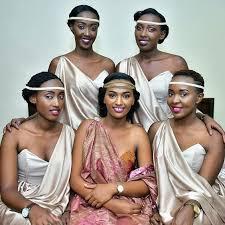 sheena collections kala uganda