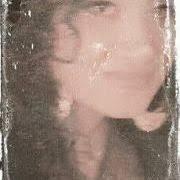 Ada Kennedy (adakennedy) on Pinterest