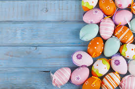50 best easter day insram captions