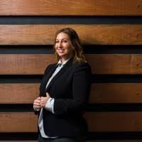 Dana Neiger - Atlanta, Georgia, United States | Professional Profile |  LinkedIn