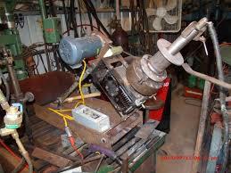 practical machinist largest