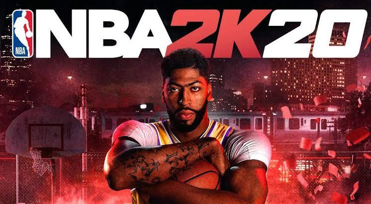 """Image result for NBA 2K20 hack"""""""