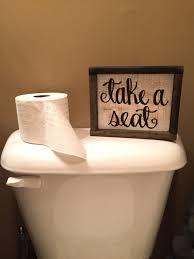 septic tank smells in bathroom go