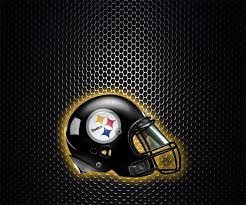steelers wallpapers android group 48