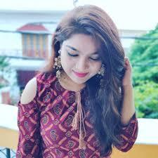 Preeti Singh - Creatorshala