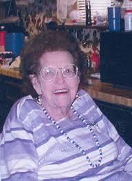 Ida Anderson Obituary - Kansas City, MO