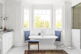 50 bathroom decorating ideas pictures