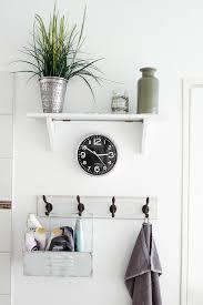 diy bathroom decorations trends