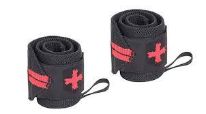 best wrist wraps for weightlifting askmen