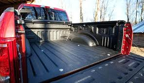 bed liner paint job pros and cons do