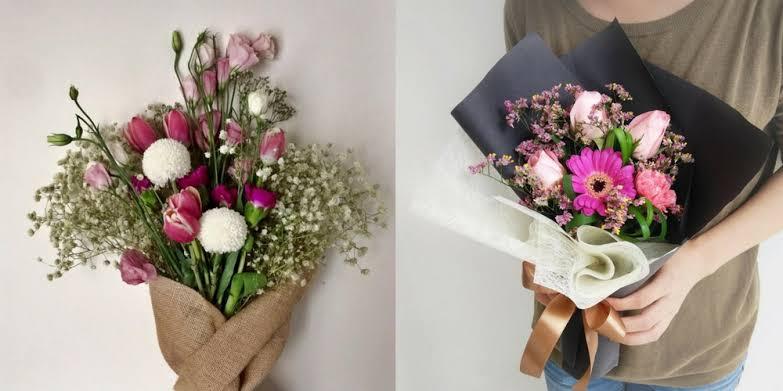 """Image result for florist kl"""""""