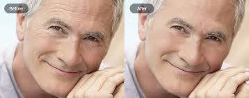 photo retouching retouch photos