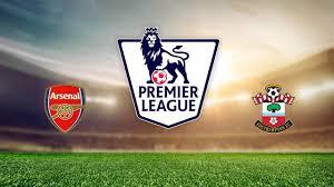 Арсенал – Саутгемптон: прогноз и ставки на матч двадцать седьмого ...
