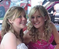 Still more of your proms pictures | Express & Star