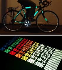14 cycling centric gifts for the rider