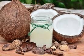فواید استفاده از روغن نارگیل؛ از چربیسوزی تا تقویت پوست و دندان - ایرنا  زندگی