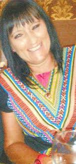 Man appears before court accused of murder of Janet Scott ...