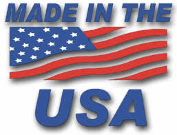 Auto Parts And Vehicles Kimber Firearms Vinyl Decal Car Truck Window Sticker Custom Pistols Gun Rights Car Truck Graphics Decals