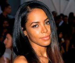 Aaliyah Biography - Childhood, Life Achievements & Timeline
