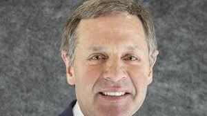 Cadence Bancorporation CEO Paul Murphy Jr. talks PPP, peak bank charge-offs  ...