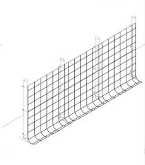 Deer Fence Kits To Exclude Deer And Other Wildlife