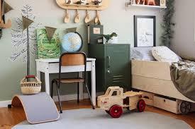 Kids Bedroom Trends 2019 Jungle And Dinosaurs Kids Bedroom Ideas