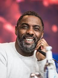 ファイル:Idris Elba-4822.jpg - Wikipedia