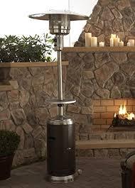 10 best outdoor heaters of 2020 the