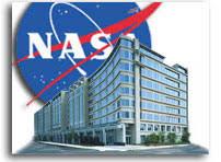 Notice of Furlough Status for NASA Headquarters Civil Service ...