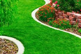 greentree lawn landscape inc