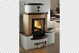 wood stoves fireplace kaminofen hearth