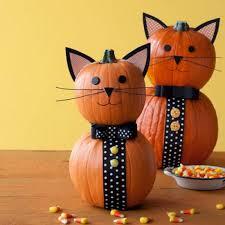 carving pumpkin decorating ideas