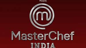 masterchef india gq india gq binge