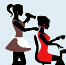 quotes of hairstylists home facebook