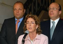 SP FOTOS - Presidencia de la República de Colombia::