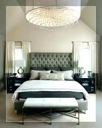 awesome bedroom pendant lights beacon